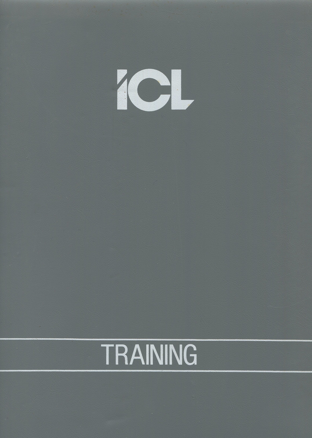 Article: ICL - Successful Project Management Skills