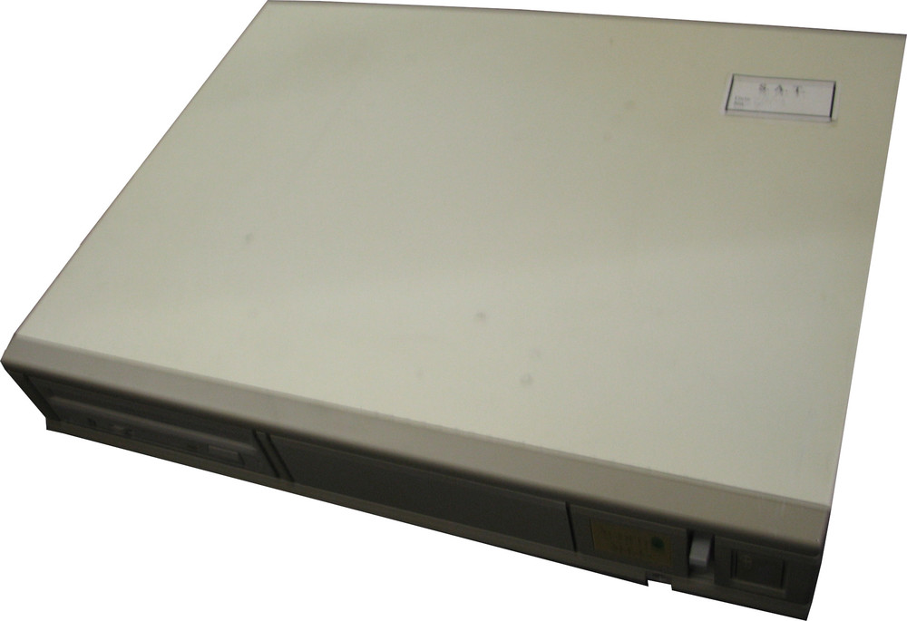 Acorn CAO50 Multimedia Expansion Unit