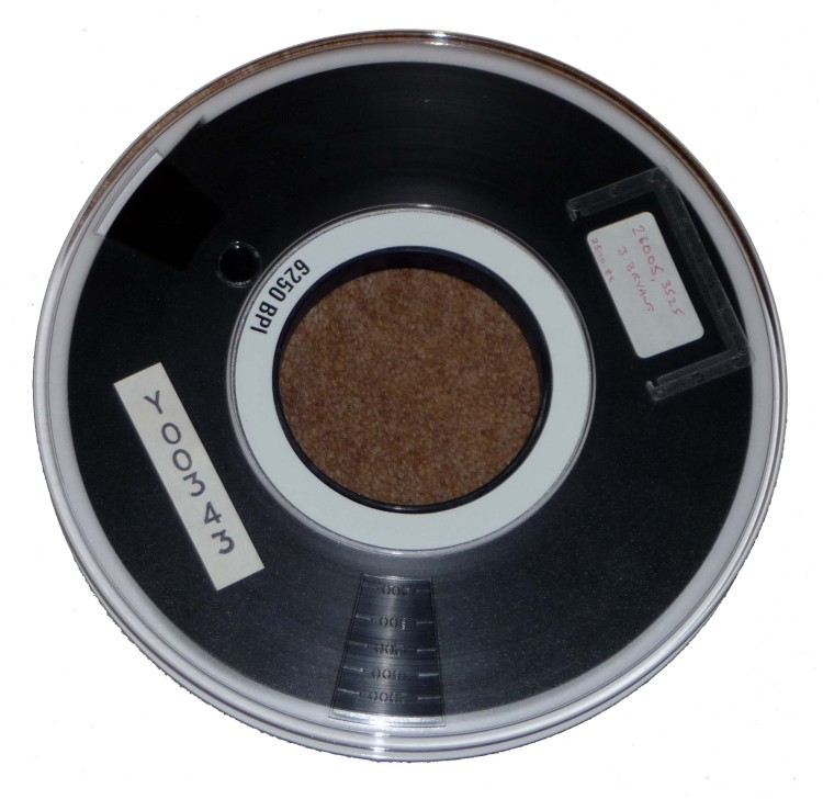 magnetic tape data storage and master Master magnetics, inc - your best source in the magnetic field - specializing in magnets for industrial, retail and pop use.