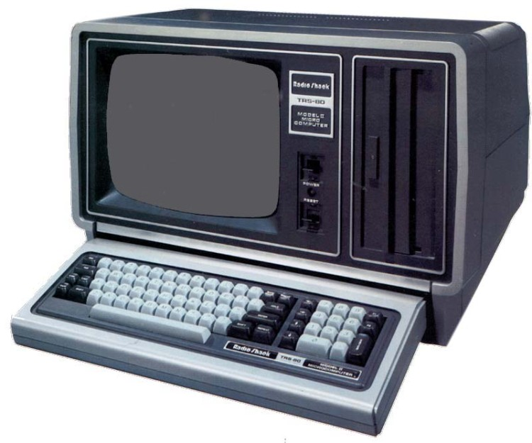 A microcomputer is a small, relatively inexpensive computer with a microprocessor as its central processing unit (CPU). It includes a microprocessor, memory, and minimal input/output (I/O) circuitry mounted on a single printed circuit board. Microcomputers became popular in the s and s with the advent of increasingly powerful.