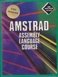 Assembly Language Course