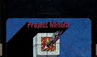 Project Nebula (Cartridge)