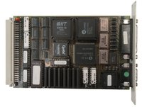 Aleph One 486 PC Expansion Card