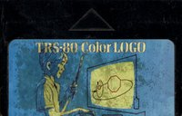 Color Logo (Cartridge)