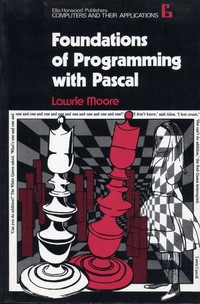 Foundations of Programming with Pascal