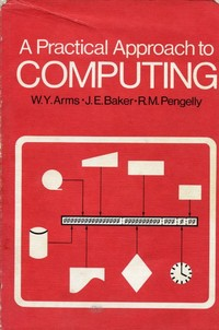 A Practical Approach to Computing
