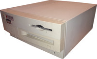 Apple Macintosh Quadra 650