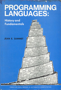 Programming Languages: History and Fundementals
