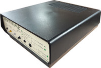 Nightingale Modem by Pace