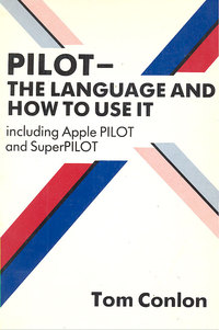 PILOT - The Language and how to use it