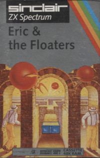 Eric & the Floaters