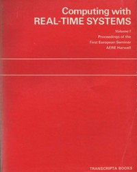 Computing with real-time systems