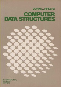 Computer Data Structures