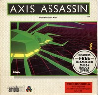 Axis Assassin