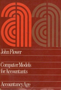Computer Models for Accountants