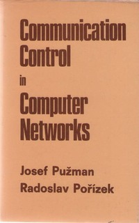 Communication control in computer networks