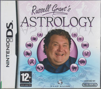 Russell Grant's Astrology
