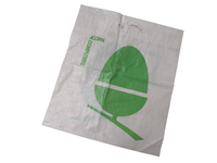 Acorn Computing Carrier Bags