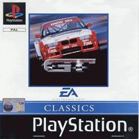 Sports Car GT - EA Classics