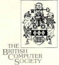 BCS -  British Computer Society is Founded