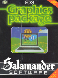 Graphics Package