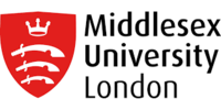 2016 Middlesex University David Tresman Caminer PhD Scholarship