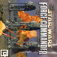 Star Wars Force Commander