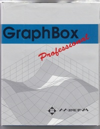 GraphBox Professional