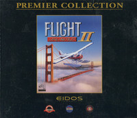 Flight Unlimited II (Premier Collection)
