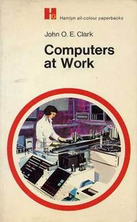 Computers at Work