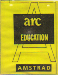 Junior Plus Arc Education