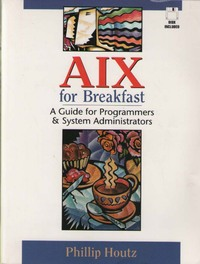 AIX for Breakfast