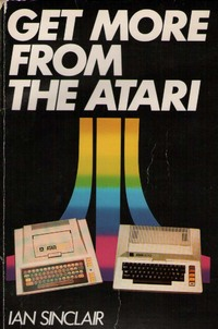 Get more from the Atari