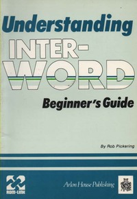 Understanding INTER-WORD for the BBC Micro