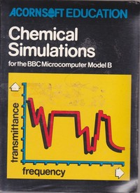 Chemical Simulations