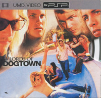 Lords of Dogtown (Canada)