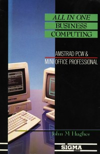 All in One Business Computing
