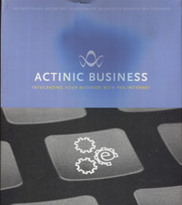 Actinic Business