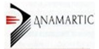 Anamartic Limited