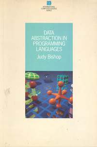 Data Abstraction in Programming Languages