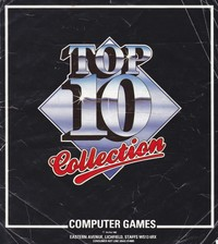 Top 10 Collection