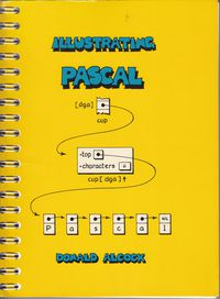 Illustrating Pascal