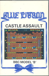 Castle Assault