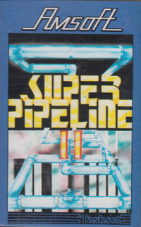 Super Pipeline II
