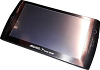Archos 7 Tablet
