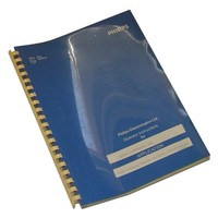 Philips P354 - Applications Manual