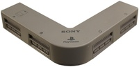 Sony Playstation Multitap