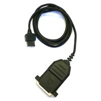 Agenda RS232C Interface Cable