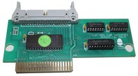 Acorn Electron Tube Interface