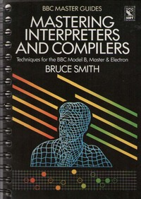 Mastering Interpreters and Compilers